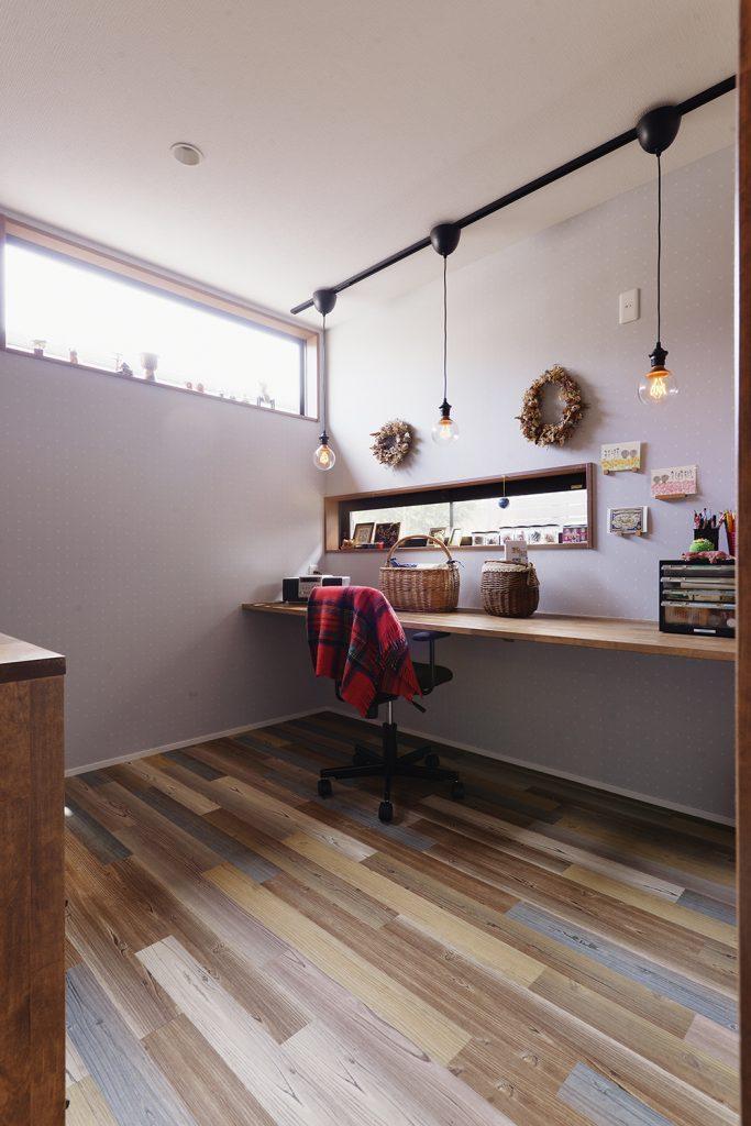 アトリエスペース × 編み物カフェ