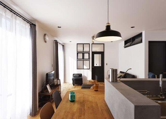 家を購入する絶好のタイミング